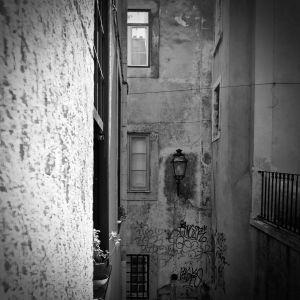 Massimiliano Scarpa Photographer Alfama Lisbona 2012 - 11 di 30