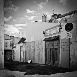 Massimiliano Scarpa Photographer Alfama Lisbona 2012 - 12 di 30