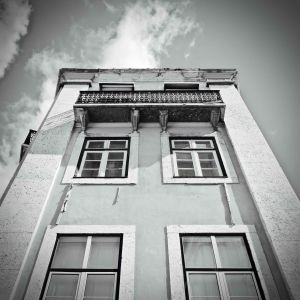 Massimiliano Scarpa Photographer Alfama Lisbona 2012 - 14 di 30
