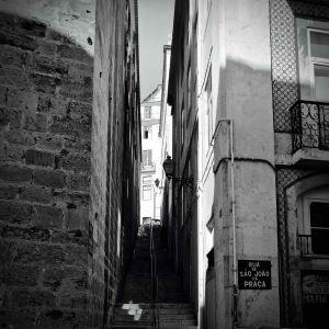 Massimiliano Scarpa Photographer Alfama Lisbona 2012 - 15 di 30