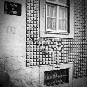 Massimiliano Scarpa Photographer Alfama Lisbona 2012 - 17 di 30