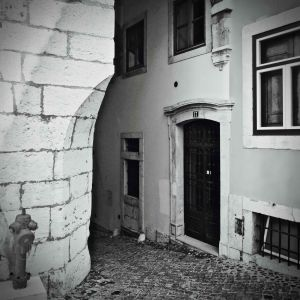 Massimiliano Scarpa Photographer Alfama Lisbona 2012 - 19 di 30