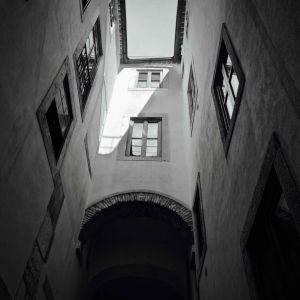 Massimiliano Scarpa Photographer Alfama Lisbona 2012 - 21 di 30