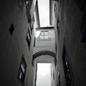 Massimiliano Scarpa Photographer Alfama Lisbona 2012 - 22 di 30