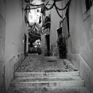Massimiliano Scarpa Photographer Alfama Lisbona 2012 - 27 di 30
