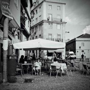 Massimiliano Scarpa Photographer Alfama Lisbona 2012 - 30 di 30