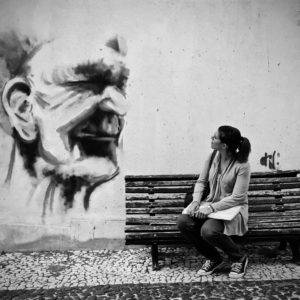 Massimiliano Scarpa Photographer Alfama Lisbona 2012 - 4 di 30