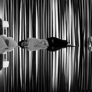 Massimiliano Scarpa Photographer Grande Hotel Do Porto