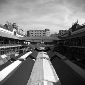 Bolhão - Massimiliano Scarpa photographer Mercado do