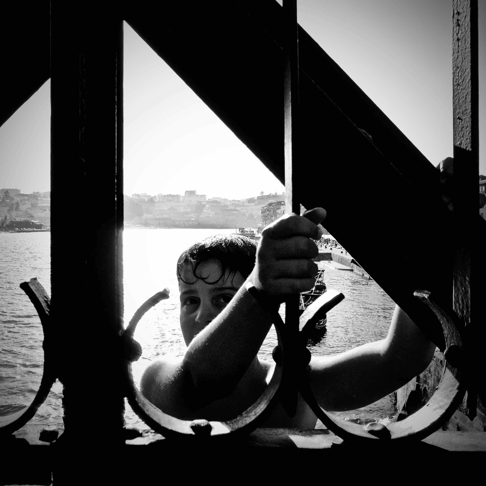 Massimiliano Scarpa photography