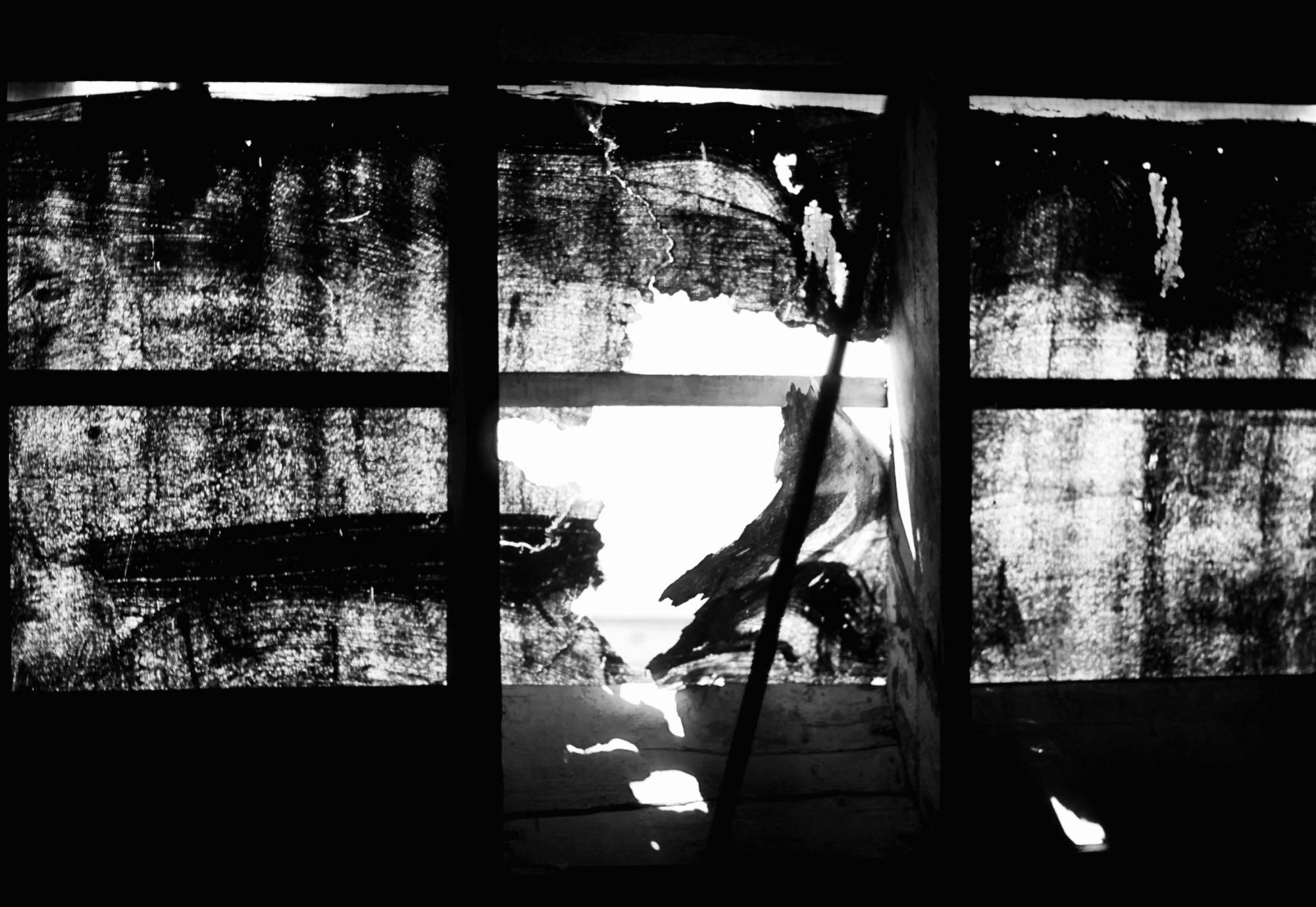 Massimiliano Scarpa photographer_Cotonificio Veneziano_Amman_2010
