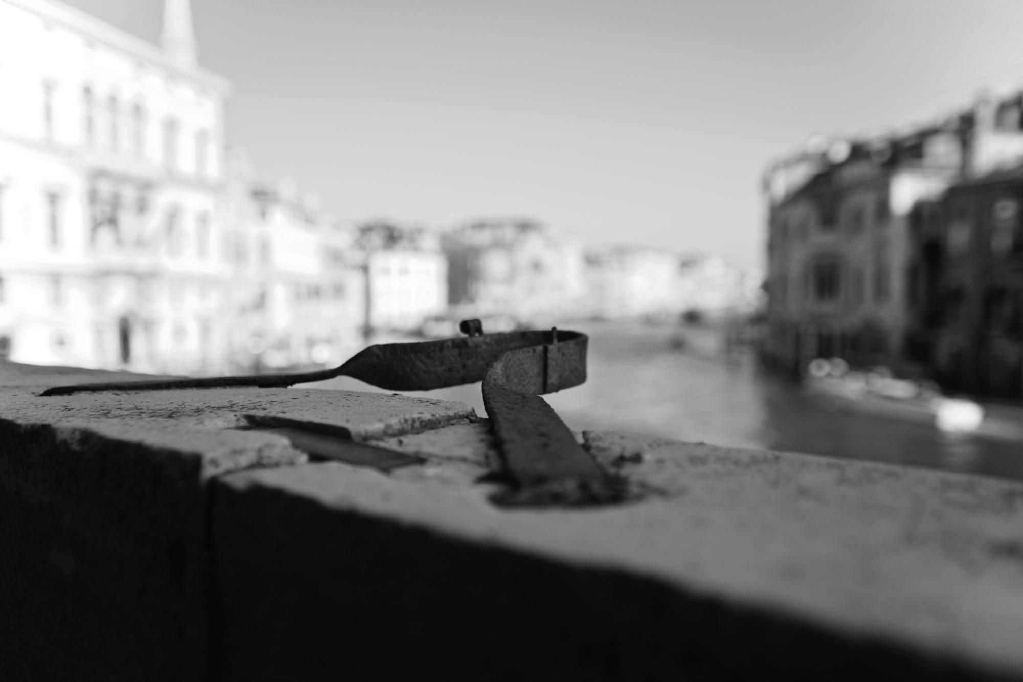 Massimiliano Scarpa photographer_Venezia