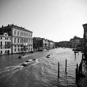 Massimiliano Scarpa photographer_Venezia
