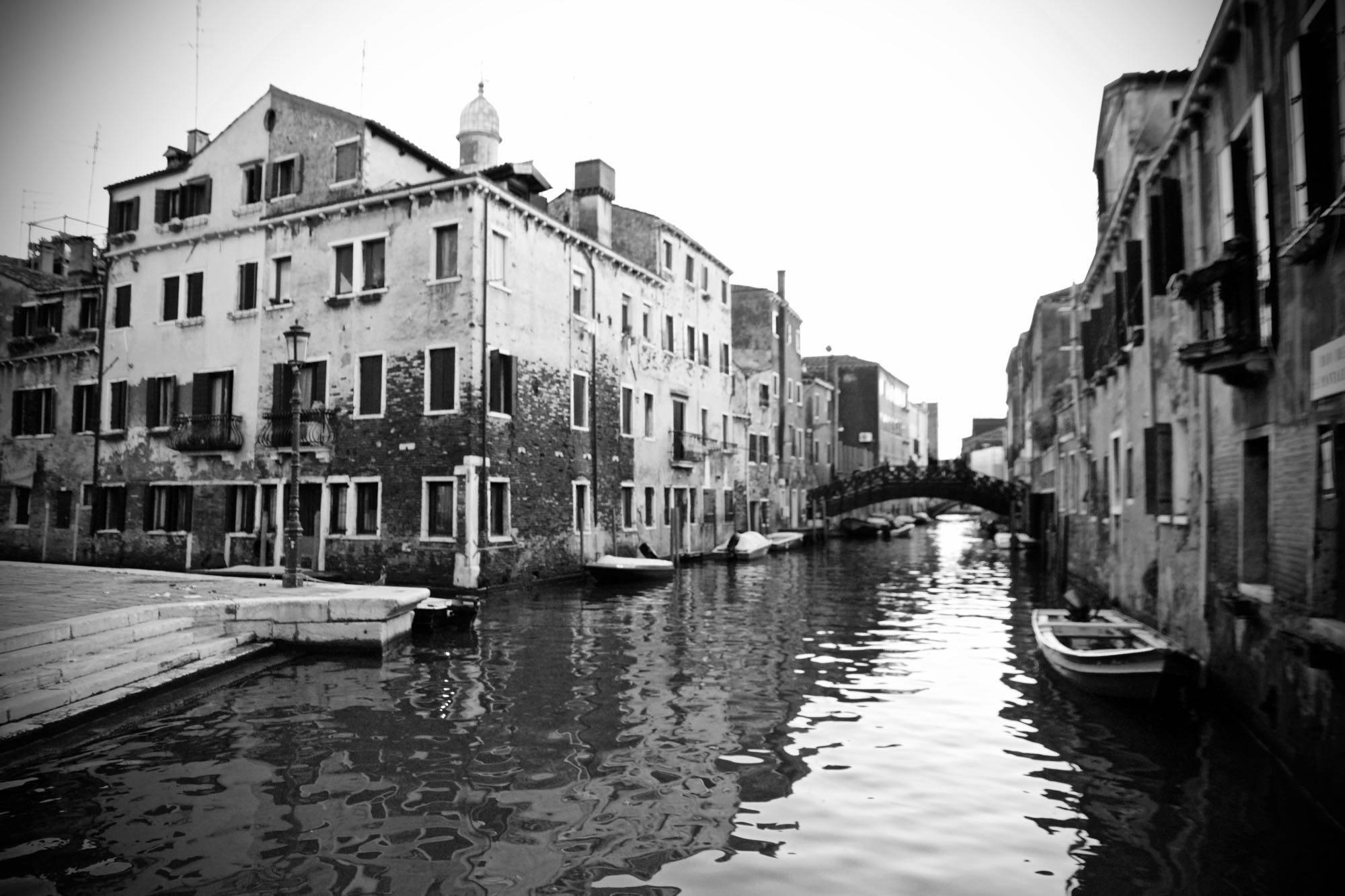 Massimiliano Scarpa photographer_Venezia_2015 - 4