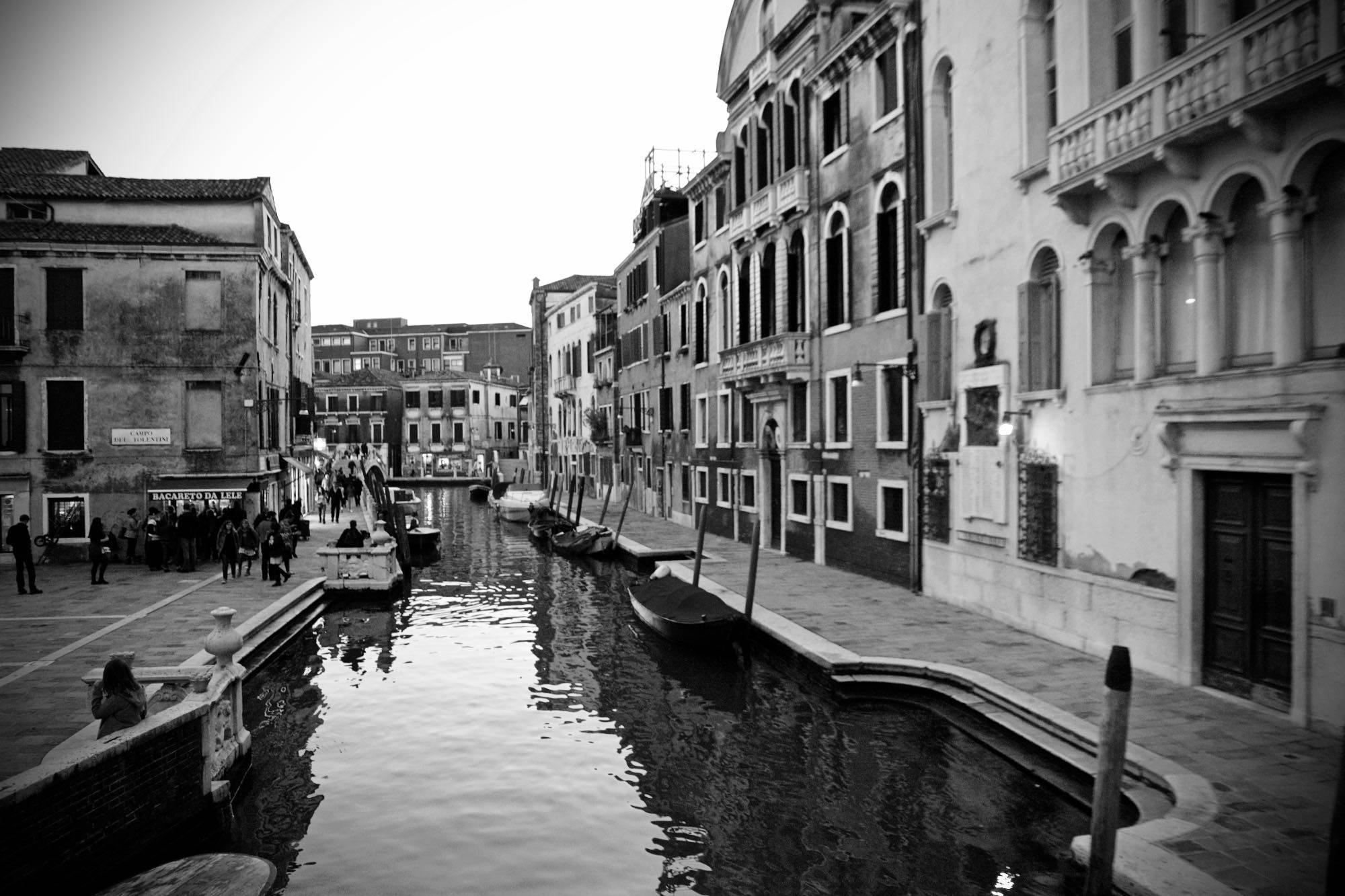Massimiliano Scarpa photographer_Venezia_2015 -54163