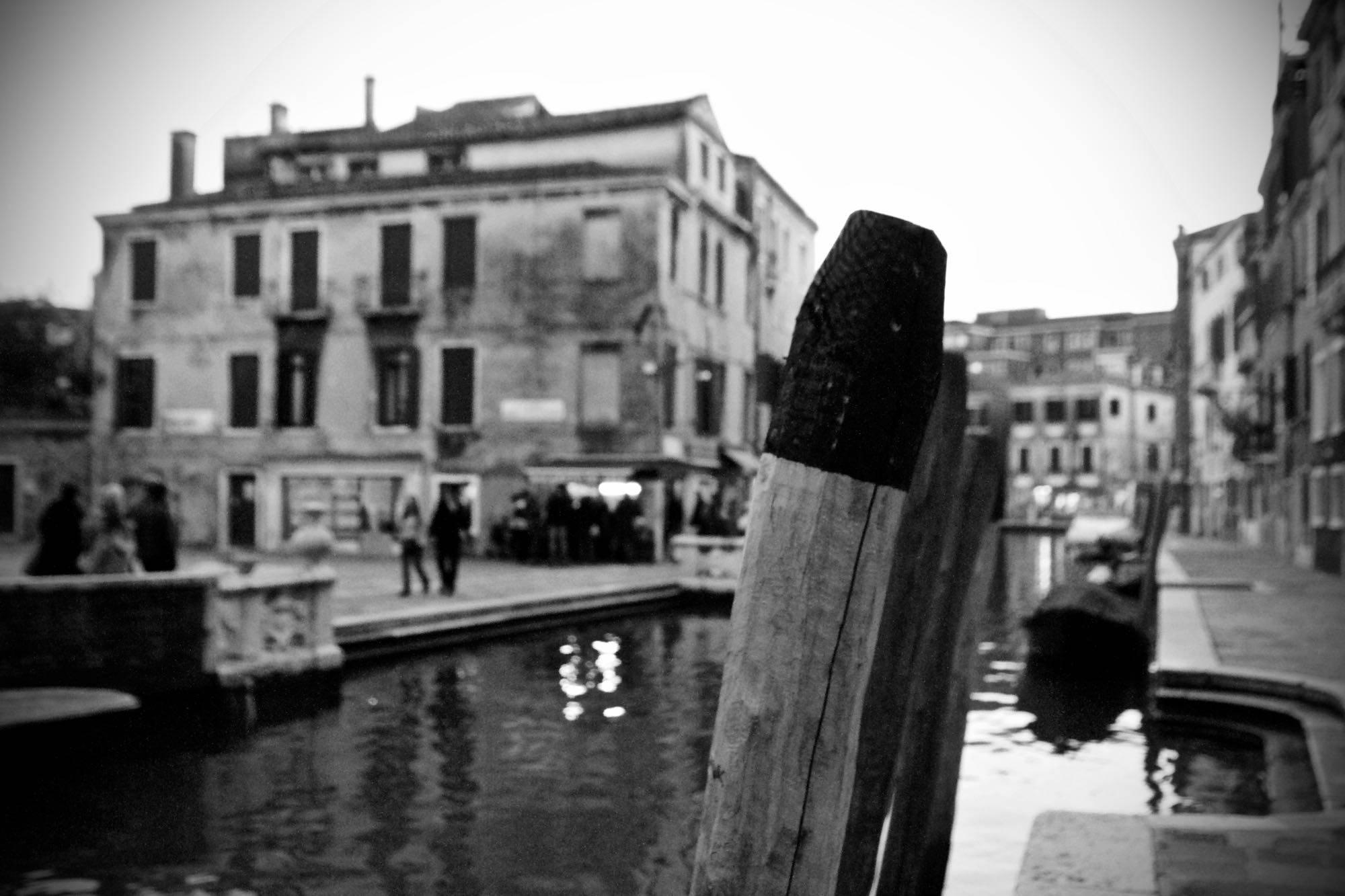 Massimiliano Scarpa photographer_Venezia_2015 - 7