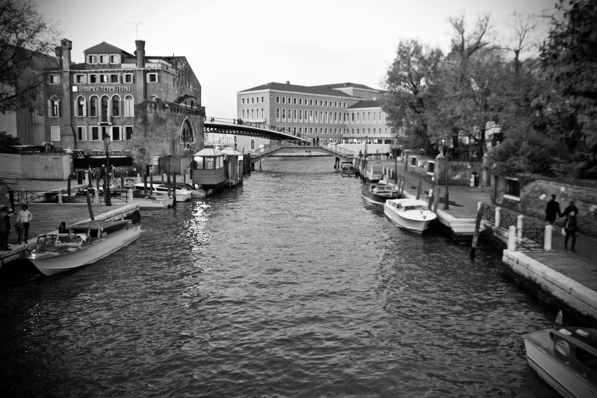 Massimiliano Scarpa photographer_Venezia_2015 - 8