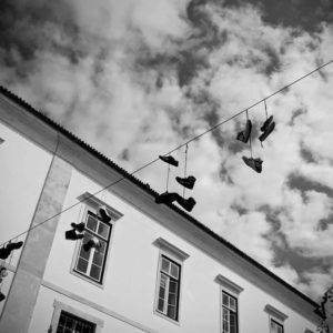 Massimiliano Scarpa photographer_coimbra - 3