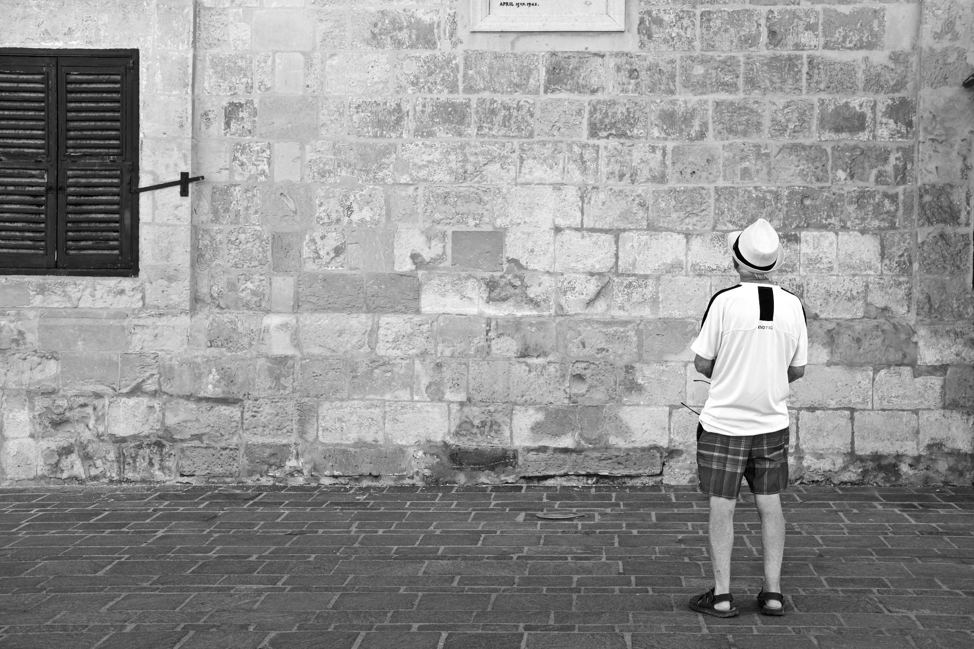 Massimiliano Scarpa_Malta_2017