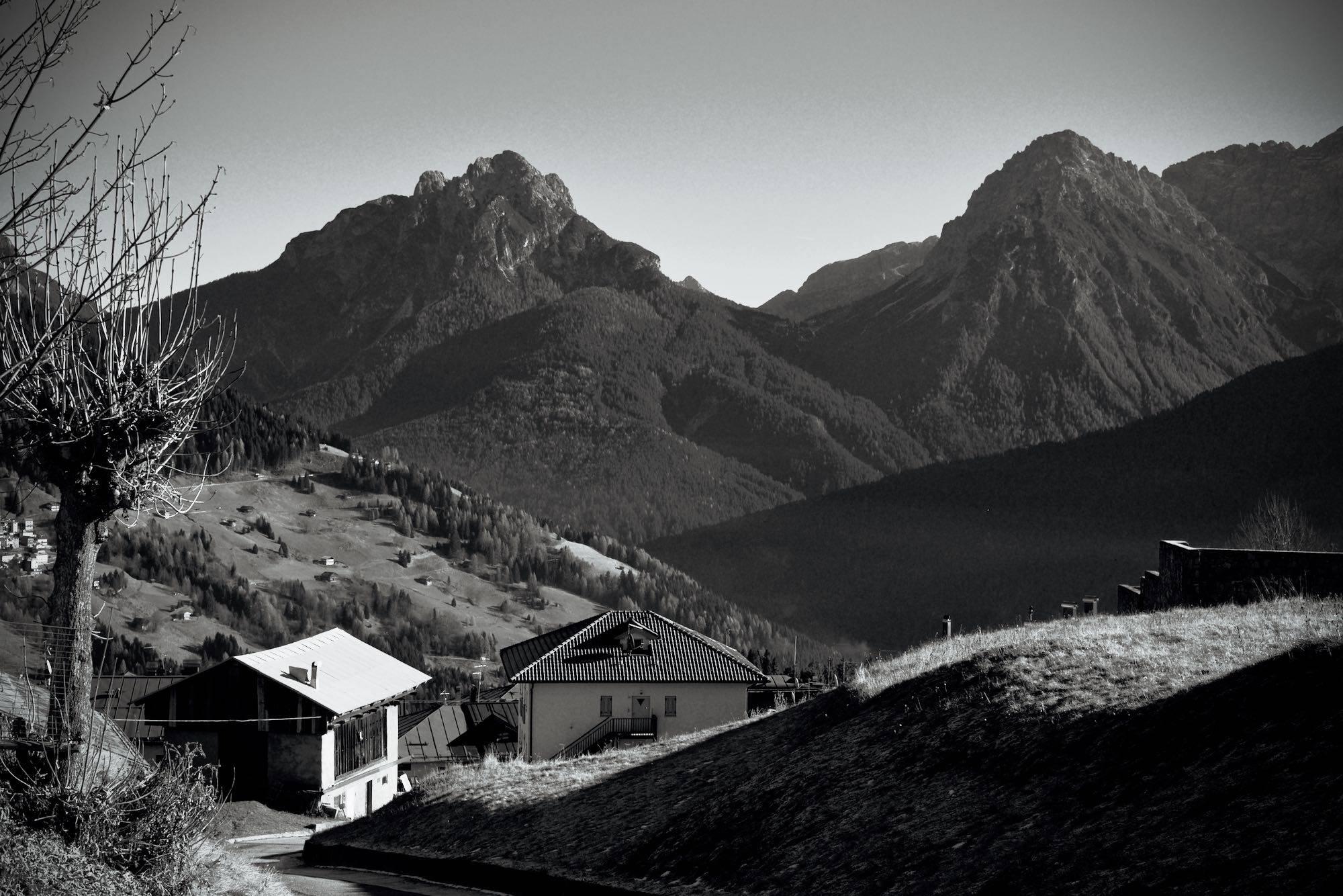 Massimiliano Scarpa_- photographer_Danta_comelico superiore_2015