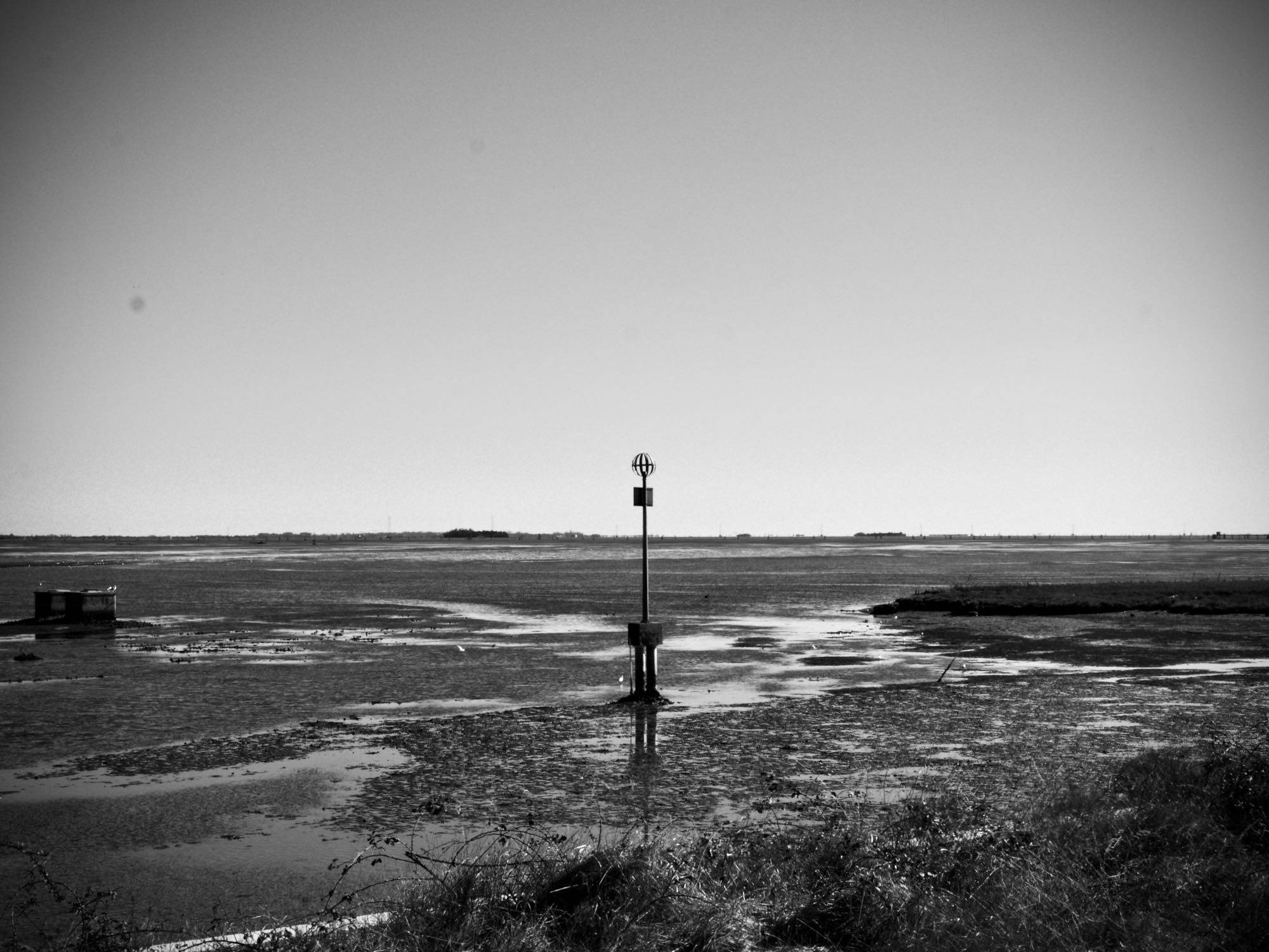 Massimiliano Scarpa_photographer_Venezia_Porto Marghera_2662017 - 1 (4)525-66377-33568526
