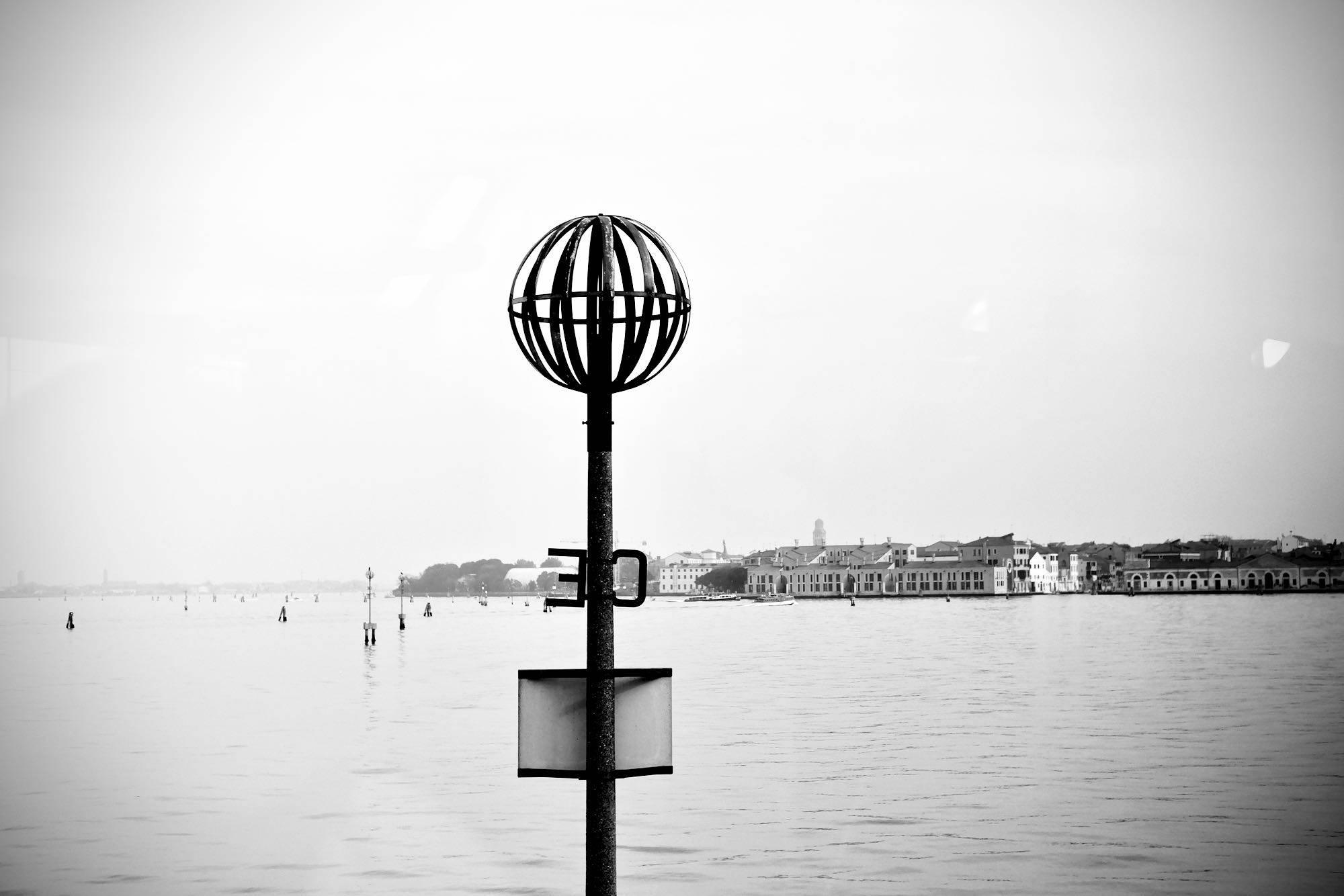 Massimiliano Scarpa_photographer_fotografo_Venezia_Pontr della Libertà_2017-335836366