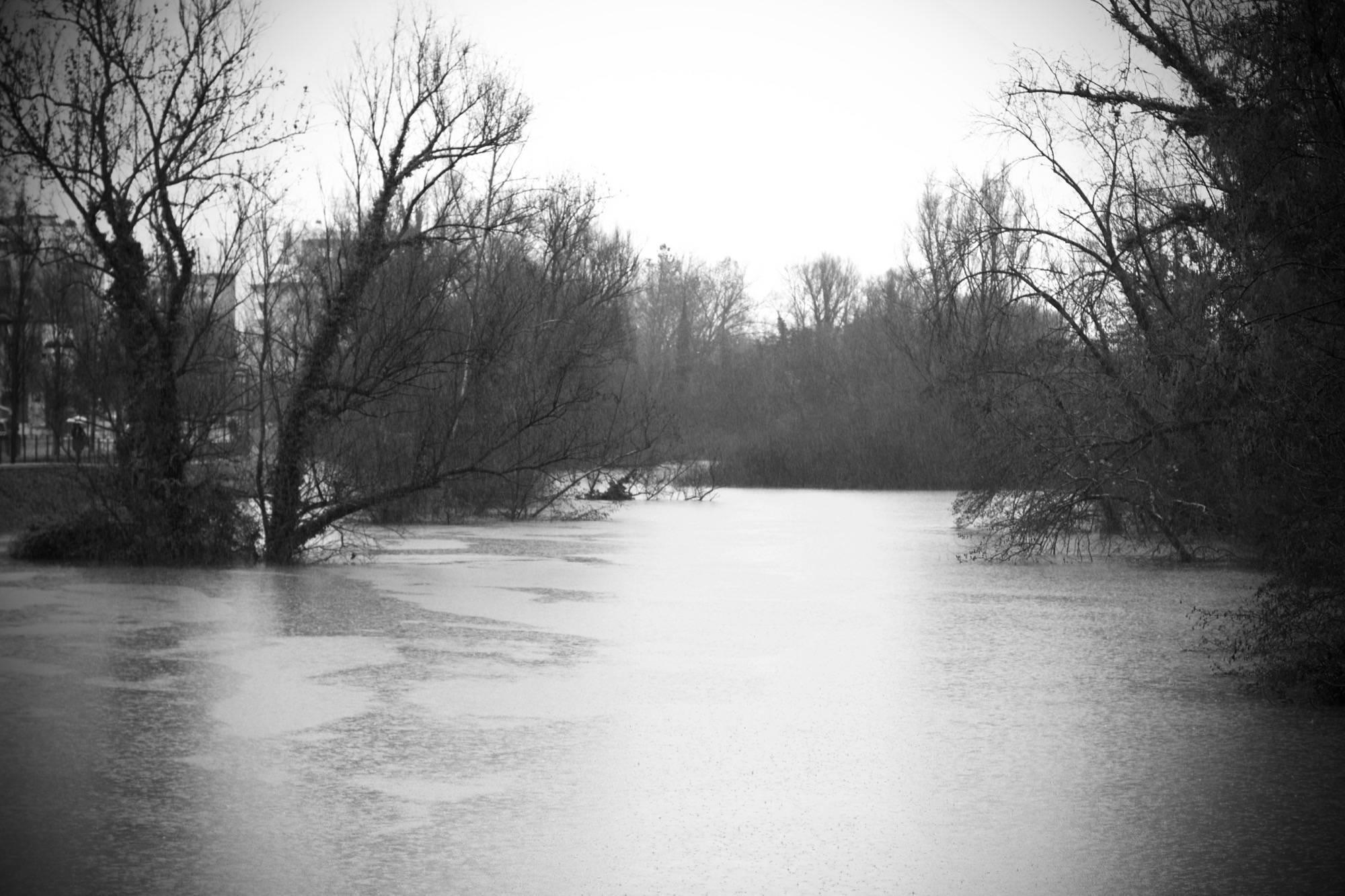 Massimiliano_Scarpa_photo_Pordenone alluvione 2014