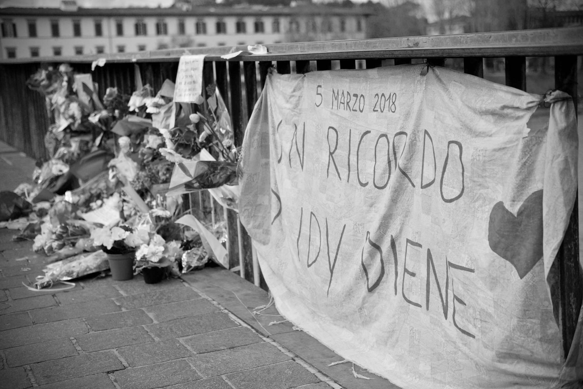 Massimiliano Scarpa photo