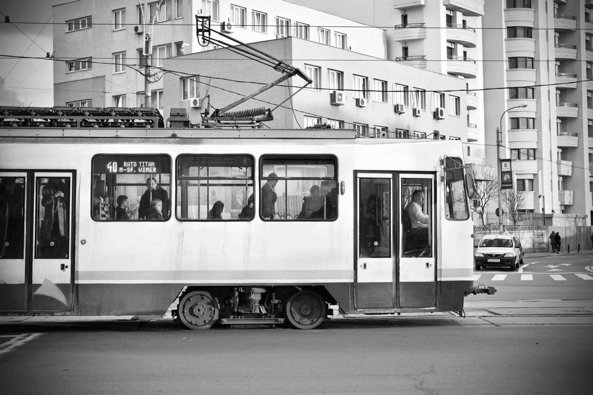 Massimiliano Scarpa photo Bucarest 2018
